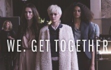 WE Fashion: Get Together